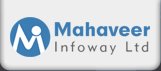hire dedicated teams - minfy.com mahaveer infoway limited